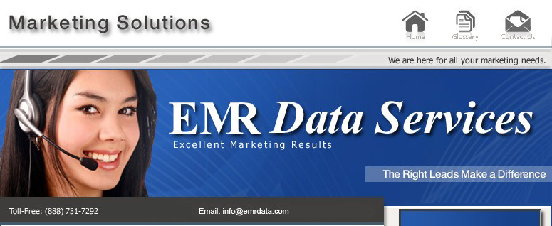 emr data services